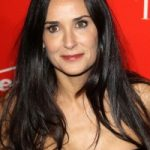 Demi Moore Diet Plan
