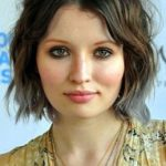 Emily Browning Diet Plan