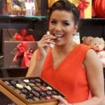 Eva Longoria Diet Plan