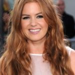 Isla Fisher Net Worth