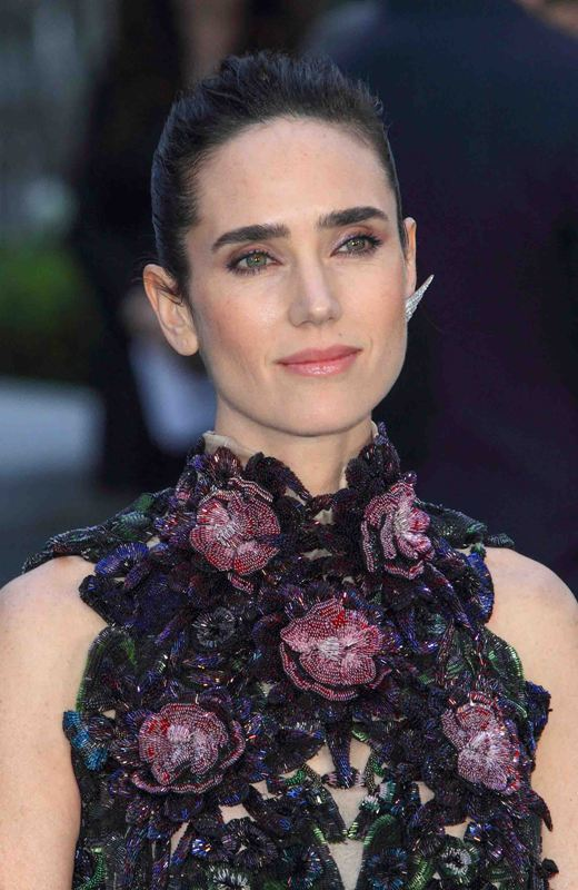 Jennifer Connelly Net ...