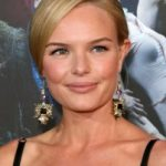Kate Bosworth Net Worth