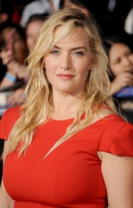 Kate Winslet Net Worth - Celebrity Sizes