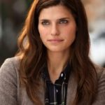 Lake Bell Diet Plan