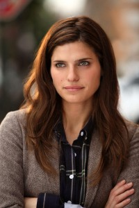 Lake Bell Bra Size, Age, Weight, Height, Measurements - Celebrity ...