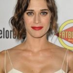 Lizzy Caplan Diet Plan