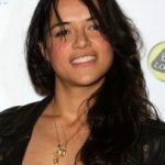 Michelle Rodriguez Net Worth