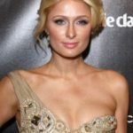Paris Hilton Diet Plan