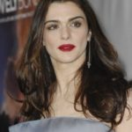 Rachel Weisz Net Worth