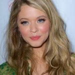 Sasha Pieterse Diet Plan