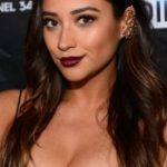 Shay Mitchell Diet Plan