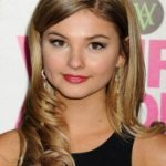 Stefanie Scott Diet Plan