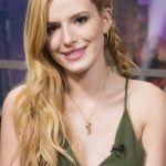 Bella Thorne Net Worth