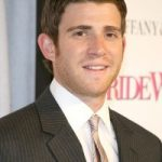 Bryan Greenberg Net Worth