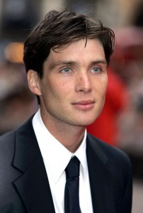 Cillian murphy net worth celebrity sizes cillian murphy net worth freerunsca Choice Image