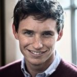 Eddie Redmayne Net Worth