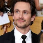 Hugh Dancy Net Worth