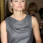Jodie Foster Net Worth
