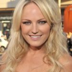 Malin Akerman Net Worth