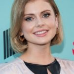 Rose McIver Net Worth