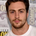 Aaron-Taylor Johnson Net Worth