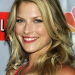 Ali Larter Net Worth