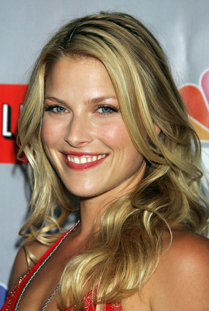 ALL ABOUT HOLLYWOOD STARS: Ali Larter Profile and Pics