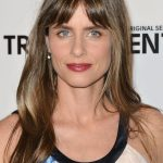 Amanda Peet Net Worth