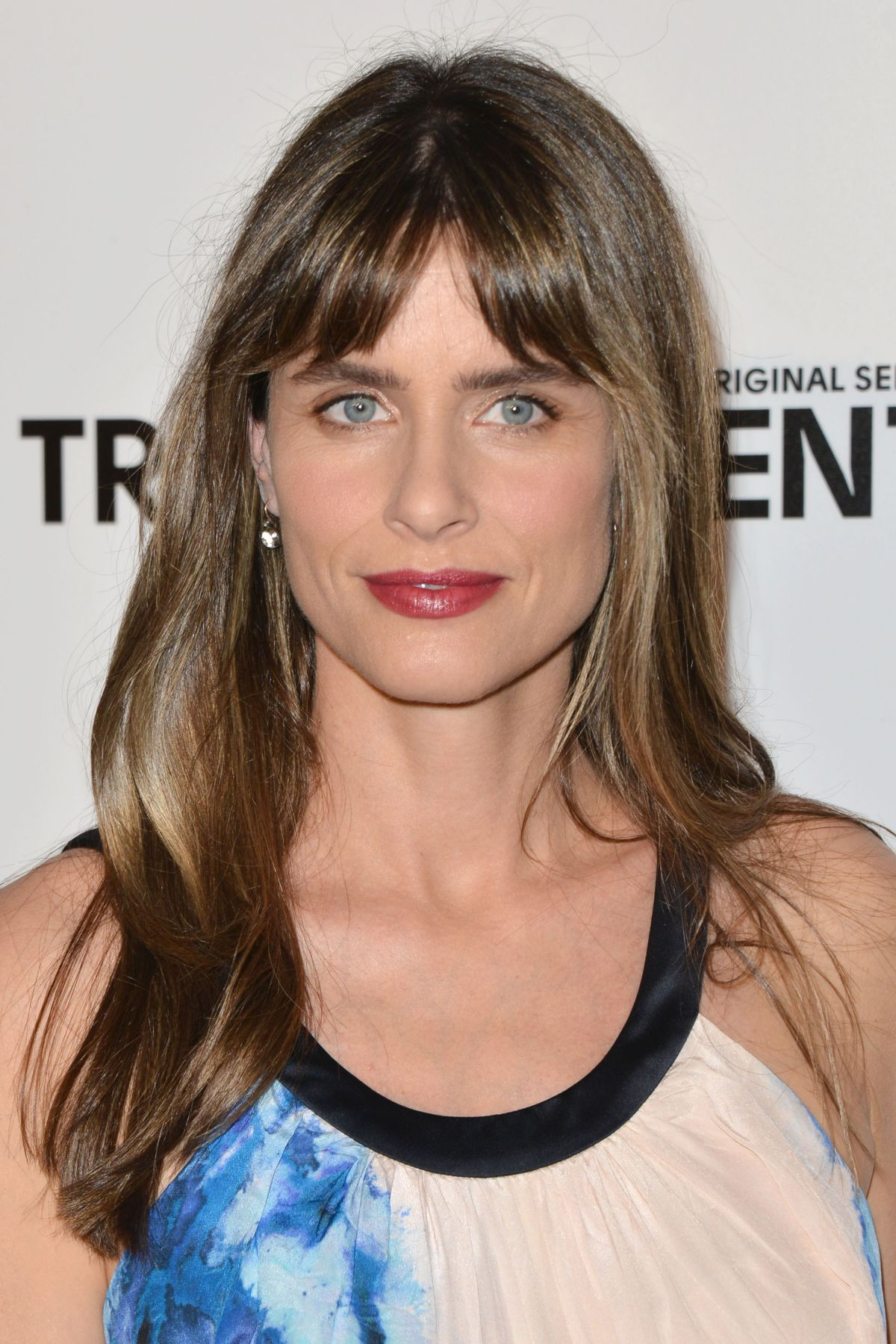 Amanda Peet Net Worth - Celebrity Sizes