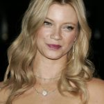 Amy Smart Diet Plan