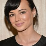 Ashley Rickards Net Worth