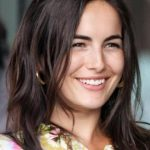Camilla Belle Net Worth