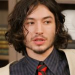 Ezra Miller Net Worth