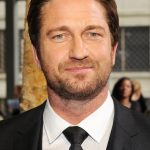 Gerard Butler Net Worth