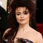 Helena Bonham Carter Net Worth