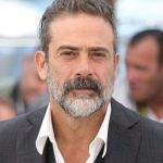 Jeffrey Dean Morgan Age, Weight, Height, Measurements