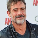 Jeffrey Dean Morgan Net Worth