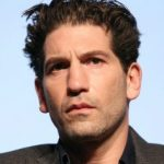Jon Bernthal Age, Weight, Height, Measurements