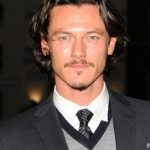 Luke Evans Diet Plan