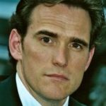 Matt Dillon Age, Weight, Height, Measurements