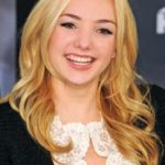 Peyton List Net Worth