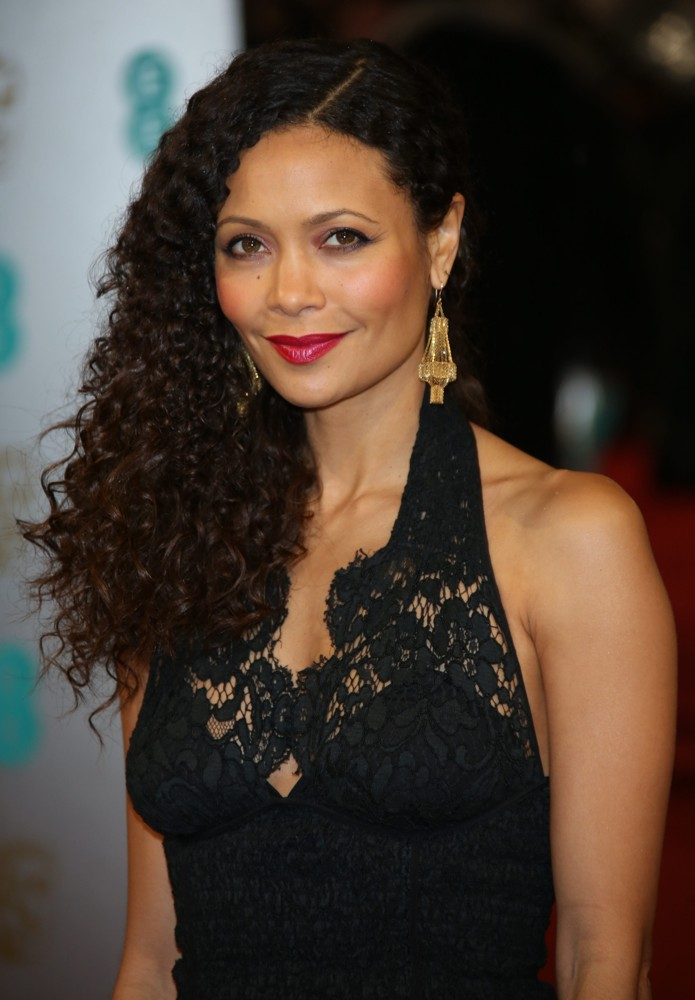 Thandie Newton Net Worth Celebrity Sizes