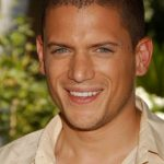 Wentworth Miller Net Worth