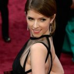 Anna Kendrick Workout Routine