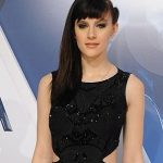 Aubrey Peeples Net Worth
