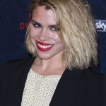 Billie Piper Net Worth