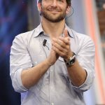 Bradley Cooper Diet Plan