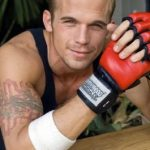 Cam Gigandet Workout Routine