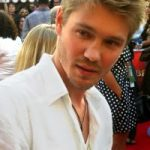 Chad Michael Murray Diet Plan