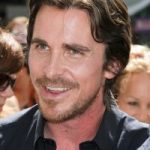 Christian Bale Diet Plan